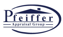 Pfeiffer Appraisal Group